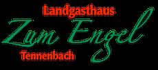 Engel Tennenbach