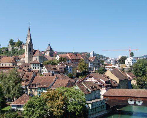 Engel-Zennenbach