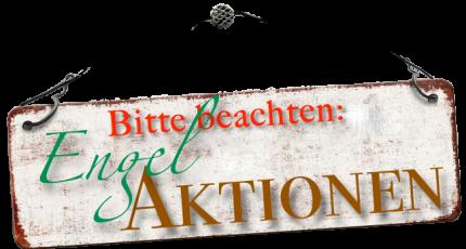 Engel-Tennenbach